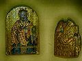 Абраз -Святы Мікалай- з шатай.jpg