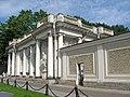 Аничков дворец. Южный павильон2.jpg