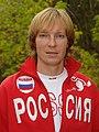 Артем Детышев Олимпийская форма.JPG