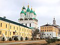 Астрахань Кремль 23 февраля 2017 01.jpg