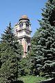 Астрономическая башня - panoramio.jpg