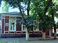 Атаманская 59 Дом Серафимовича.jpg