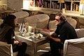 Борис Гребенщиков. Интервью. Biblioteka&Cafe.jpg