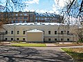 Ботсад СПб, жилой дом, Аптекарский 3.jpg