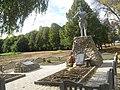 Братская могила советских воинов.jpg