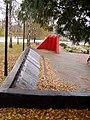 Братская могила 167 советских воинов в Чураево 5.jpg