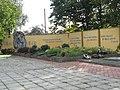 Братська могила воїнів.JPG
