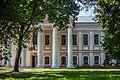 Будинок архієпископа (Чернігів) 01.jpg