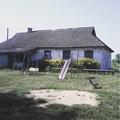 Будинок культури3344.png