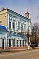 Будинок купця Медведєва. Новгород-Сіверський.jpg