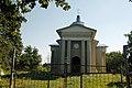 Бурти Покровська церква.jpg