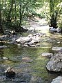 "Бяла река, ""Централен Балкан"", гр. Калофер 02.jpg"