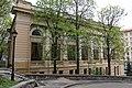 Бібліотека міська публічна (Парламентська),.jpg