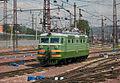 ВЛ60ПК-1825, станция Красноярск.jpg