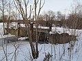Валова Гара. Бярэзінскі канал (03).jpg