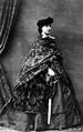 Великая княгиня Александра Иосифовна.png