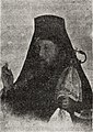 Верхоланцев.30 Архиепископ Аркадий.jpg