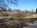 Вид на городской вал, Великий Новгород.jpg