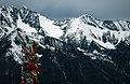 Вид с пика Любви на горы севернее пика.jpg