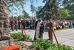 Вшанувати пам'ять героїчних захисників столиці (19) (17416749872).jpg