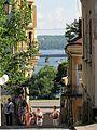 Выборг. Старые улицы. - panoramio.jpg