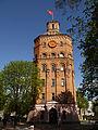 Вінниця - Водогінна вежа P1060511.JPG