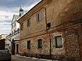 Вінниця - Келії монастиря капуцинів DSCF3895.JPG