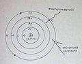 Германиум Атом.jpg