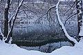 Голубые озера.Зима.3.jpg
