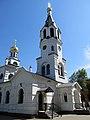 Гомель. Свято-Никольская церковь 37.jpg