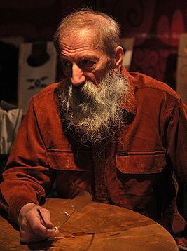 Горнон Александр Георгиевич.jpg