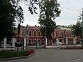 Городская больница (Тюмень, Даудельная, 1) 1.jpg