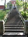 Гранитная лестница 02.jpg