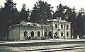 Дарниця 1915.jpg