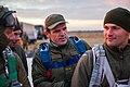 Десант Нацгвардії успішно виконав завдання у небі IMG 1227 (30022495815).jpg