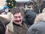 Дмитрий Быков (8378842409).jpg