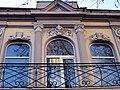 Дом Акционерного общества «Аксай» к 19 в.JPG