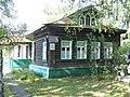Дом Спиридона Дрожжина с востока.jpg