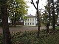 Дом Ярышева-002.jpg