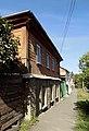 Дом жилой Курск ул. Большевиков 55 (фото 2).jpg