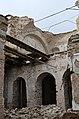 Екатеринбург Ново-Тихвинский монастырь церковь Успения разрушение 2.jpg