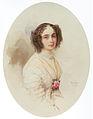 Елизавета Полетика.jpg