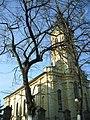 Ердевик (словачка евангелистичка црква)- Erdevik (Slovak Evangelistic Church).JPG