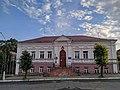 Житловий будинок по вул. Героїв Майдану, 4.jpg