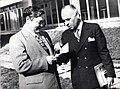 Жолдошбай Абдыкалыков - встреча с писателями СССР.jpg