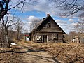 Заброшенный дом в Линтопишках - panoramio.jpg