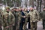 Заходи з нагоди третьої річниці Національної гвардії України IMG 2136 (33699335325).jpg