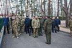 Заходи з нагоди третьої річниці Національної гвардії України IMG 2151 (33658197306).jpg