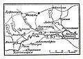 Карта-схема к статье «Лоди». Военная энциклопедия Сытина (Санкт-Петербург, 1911-1915).jpg