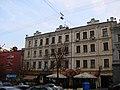Київ, Б.Хмельницького,3.JPG